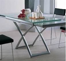 Extending Coffee Table Extending Glass Table Murphysofa Smart Furniture
