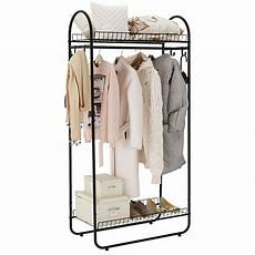 metal rack for clothes oxkers clothes garment rack clothing racks or hanging
