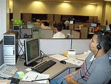 Help Desk Analyst Interview Questions Top 25 Help Desk Interview Questions Amp Answers