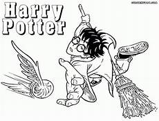 Harry Potter Malvorlagen Novel Get This Harry Potter Coloring Pages To Print Out 31765