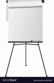 Buy Flip Chart Flip Chart Vector Art Download Learn Vectors 1007489