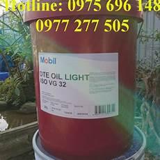 Dte Oil Light Mobil Mobil Dte Oil Light Iso Vg 32 Shelly Lighting
