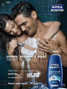Advertisement For A Product 2 2 Language And Stereotypes 2 2 2 Constructing Gender