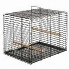 gabbia ferplast gabbie e accessori per uccelli da zooplus conviene