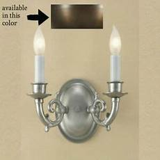 Candle Sconce Light Fixtures Bronze Lighting Sconce Candle Light Wall Lamp Hallway