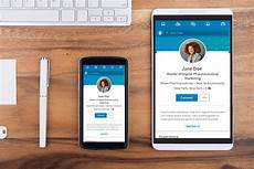 Linked In What Your Linkedin Profile Should Look Like In 2018 Money