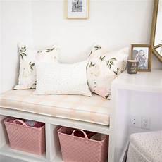 Stagg Design S Big Girl Bedroom Stagg Design