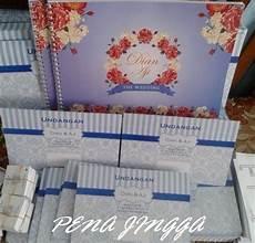 undangan pernikahan murah motif bunga undangan cetak jogja