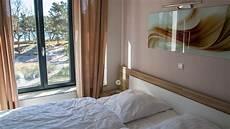Schlafzimmer Ella by Ferienwohnung Ella In Binz Prora Ostsee Travelpicture24