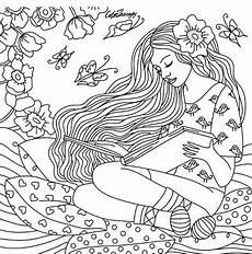 Comic Malvorlagen Vk Malvorlagen Comic Vk Kinder Zeichnen Und Ausmalen