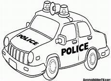 Malvorlagen Auto Kostenlos Ausdrucken Und Spielen Ausmalbilder Autos Zum Ausdrucken Bilder Zum Ausmalen