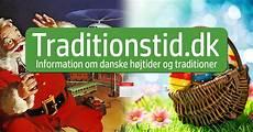 mors dag dato traditionstid dk l 230 r alt om danske h 248 jtider og m 230 rkedage