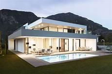 Casa Decor Home Design Concepts 35 Modern Villa Design That Will Amaze You The Wow Style