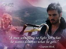 Captain Hook Malvorlagen Quotes 57 Best Storybook Images On Once Upon A Time