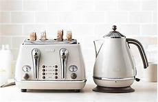 tostapane delonghi icona elettrodomestici in stile vintage idee per la cucina