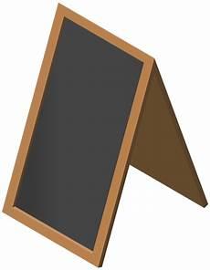 Chalkboard Png Framed Chalkboard Transparent Png Clip Art Image Gallery