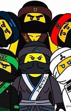 ninjago x reader chapter 1 the beginning wattpad