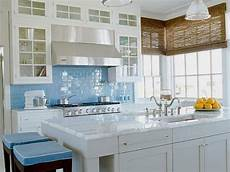 Light Blue Kitchen Tiles 35 Ways To Use Subway Tiles In The Kitchen Digsdigs