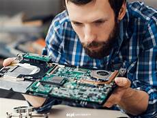 Technology Engineer Electronics Engineering Technology Degrees What Do You