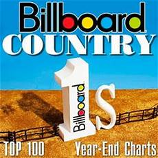Billboard Year End Charts 1999 Billboard Top 100 Country Year End Charts 2014 Cd2 Mp3