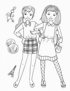 Ausmalbilder Topmodel Prinzessin Details About Princess Fashion Coloring Book