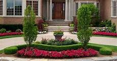 Landscaping Business Name Ideas 5 Most Profitable Landscaping Business Ideas You Can Start