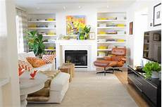 How To Decorate My Living Room Killam Living Room Ideas How To Decorate Your