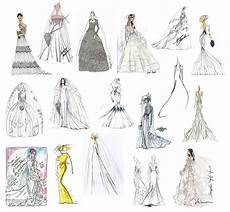fashion designers style and design approach