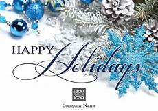 Holiday Cards Online Free 25 Free Diy Holiday Photo Card Templates Psprint Blog