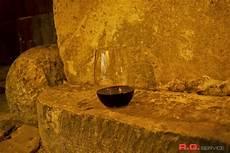 bicchieri vetro infrangibile bicchieri in tritan infrangibili e personalizzabili