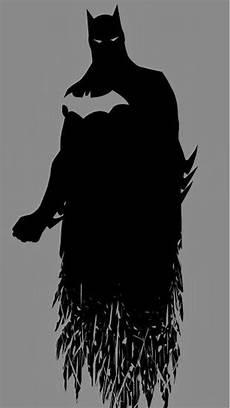 wallpaper black batman iphone batman wallpapers batman iphone wallpaper 18 supportive guru