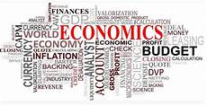 Types Of Economy Types Of Economy Traditional Command Market And Mixed