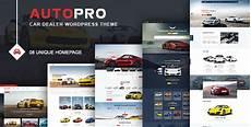 Car Dealer Wordpress Theme Free Download Nulled Theme Autopro Car Dealer Wordpress Theme