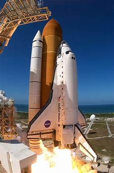 Discovery Space Shuttle Space Shuttle Discovery