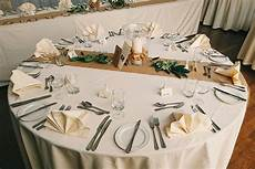 Wedding Tables Set Up Wedding Tables Set Up Amp There Are Of Course Plenty Of