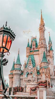 disney wallpaper iphone free free phone wallpapers september edition pretty