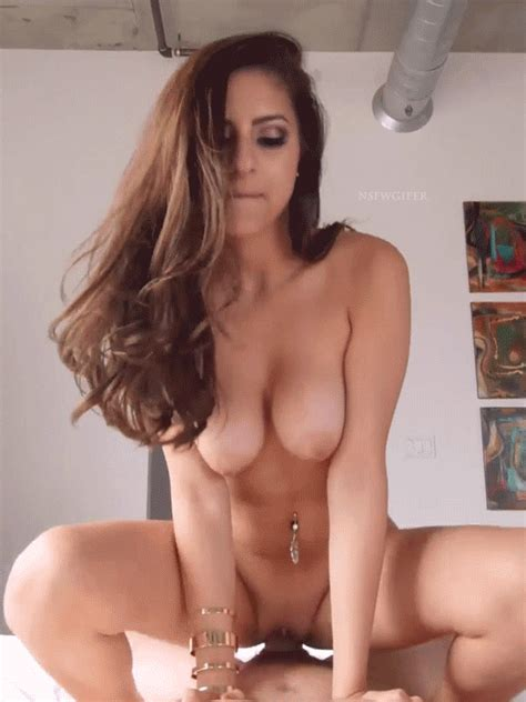 Carrie Lee Naked