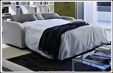 divani in promozione poltrone e sofa completare 4 offerte divano letto poltrone sofa jake vintage