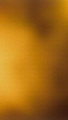 iphone 4k wallpaper gold iphone wallpaper plain gold best iphone wallpaper in