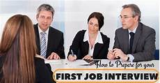 First Job Interview Tips How To Prepare For Your First Job Interview 25 Tips