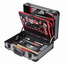 Trockenbau Werkzeug Komplett by Professional Werkzeugkoffer Holz 120 Teilig Mima De