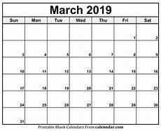 Free Calendar Templates For Word 11x17 Calendar Template Word