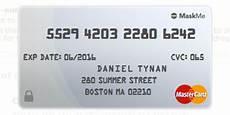 My Creditcard Number Best Visa Credit Card Credit Cards For Everyone