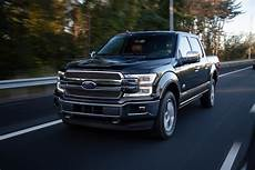 2019 ford f 150 supercab mm test drive review 2019 ford f 150 xlt 4x4