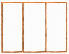 Blank Flyers 10 Blank Flyer Templates Sampletemplatess Sampletemplatess
