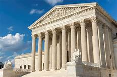 supreme court ruling domino s to ask supreme court to consider whether ada