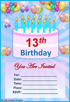 Create Your Own Invitations Online Free Printable 12 Anniversary Invitations Templates Free Images Wedding