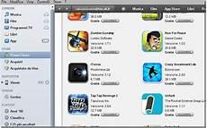 aggiornare libreria itunes come aggiornare le app da itunes se non si aggiornano da