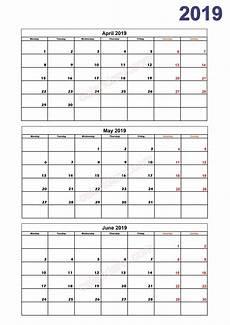 Free Deer Hunting Moon Chart 2021 Rut Moon Calendar Printables Free Blank