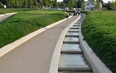 Schmidt Landscape Design Killesberg By Rainer Schmidt Landschaftsarchitekten 11